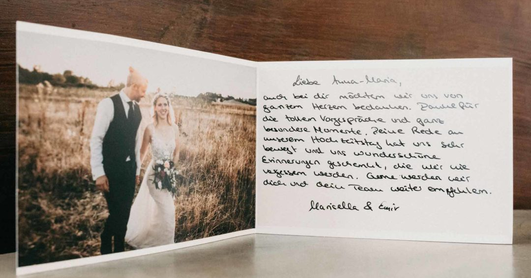 Trauredner-Freiburg-Basel-international-Hochzeit